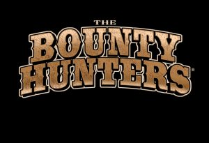 The Bounty Hunters Sunday Funday