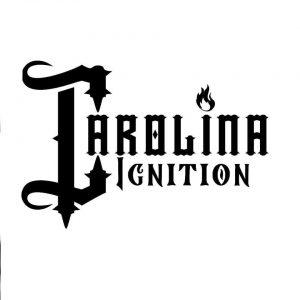Carolina Ignition