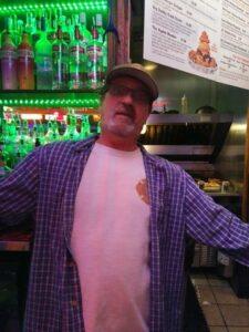 Friends of Spitter Benefit Fund Raiser @ The Bowery   Myrtle Beach   SC   United States